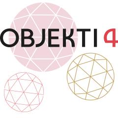 OBJEKTI4